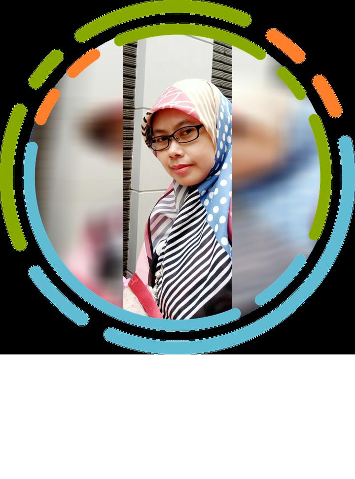 Sumaryani