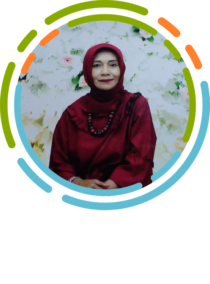 Unay Munayah